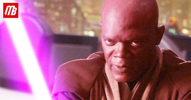 Young Mace Windu Project Rumored to Be in improvement at Disney