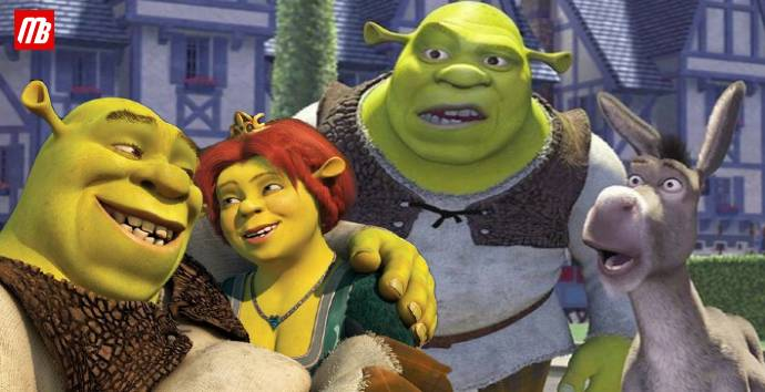 Shrek 5 Release Date, Cast, Plot, and Everything you know so far