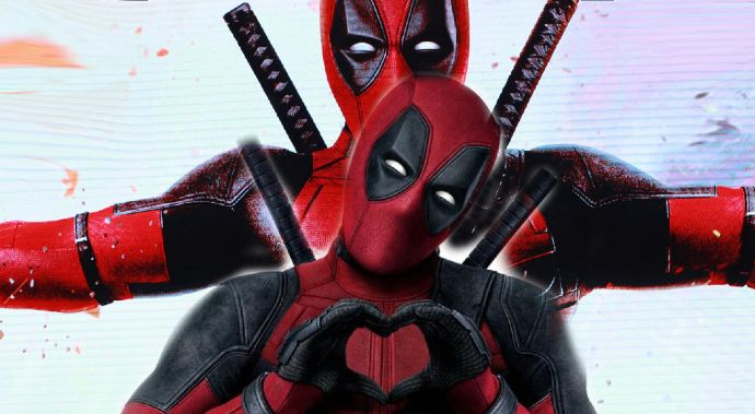 Deadpool 3 Confirmed
