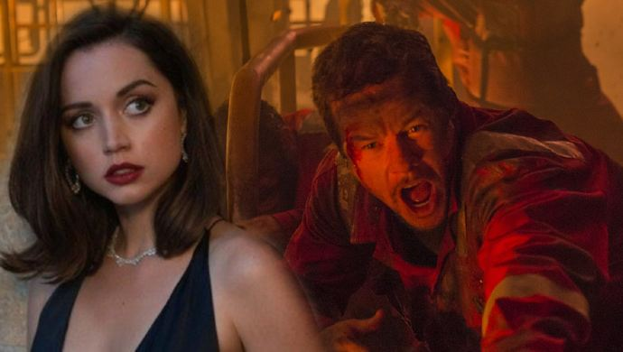 Deep Water 2022 Movie Review Explained, Release Date, Cast, Trailer
