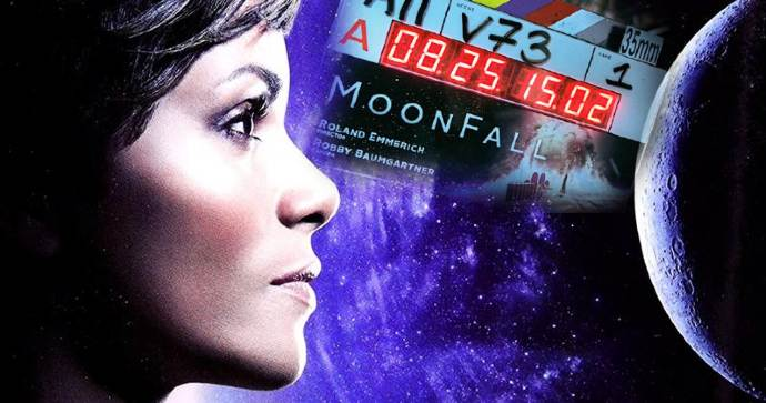 Moonfall 2022 Review, Release Date, Cast, Trailer