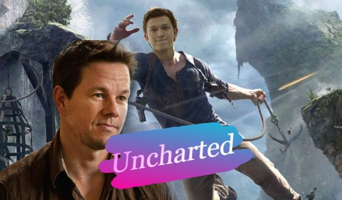 Uncharted 2022 Movie Review Explained, Release Date, Cast, Trailer